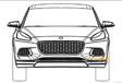 Lotus : Voilà le futur SUV ! #5