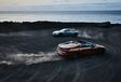 VIDÉO – BMW i8 et i8 Roadster : plus d'autonomie #10