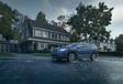Subaru Ascent vervoert 8 personen #4