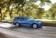 Subaru Ascent vervoert 8 personen #2