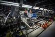 De nieuwe Mercedes G-Klasse: wat we al weten