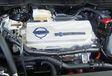 Nissan – Infiniti : 6 nouveautés électriques annoncées !  #1