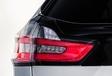 GimsSwiss – Ford : Diesel bi-turbo pour l'Edge ! #8