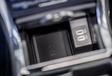 GimsSwiss – Ford : Diesel bi-turbo pour l'Edge ! #7