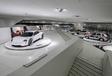 Porsche geeft je 70 uitstekende redenen om naar Stuttgart te gaan #5