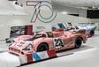 Porsche geeft je 70 uitstekende redenen om naar Stuttgart te gaan #3