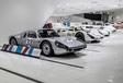 Porsche geeft je 70 uitstekende redenen om naar Stuttgart te gaan #4