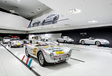 Porsche geeft je 70 uitstekende redenen om naar Stuttgart te gaan #2