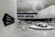 Porsche geeft je 70 uitstekende redenen om naar Stuttgart te gaan #1