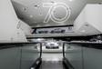 Porsche geeft je 70 uitstekende redenen om naar Stuttgart te gaan #6