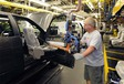La Turquie augmente à 120% les taxes sur les voitures américaines #1