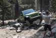 AutoWereld overwint met Jeep Wrangler de legendarische Rubicon Trail (1) #6