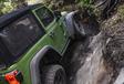 AutoWereld met Jeep Wrangler over legendarische Rubicon Trail (2) #5