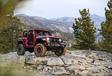 AutoWereld met Jeep Wrangler over legendarische Rubicon Trail (2) #1