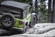 AutoWereld overwint met Jeep Wrangler de legendarische Rubicon Trail (1) #7