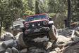 AutoWereld overwint met Jeep Wrangler de legendarische Rubicon Trail (1) #2