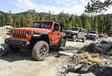 AutoWereld overwint met Jeep Wrangler de legendarische Rubicon Trail (1) #5
