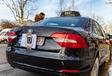 Un juge confirme l'illégalité d'Uber à Bruxelles #1