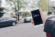 Un juge confirme l'illégalité d'Uber à Bruxelles #2