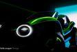 Genève – VW présente son buggy Dune électrique #2