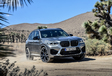 BMW X3 & X4 M: meteen als Competition #3