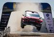 WRC – Rallye du Mexique – Ogier gagne, Neuville quatrième #1