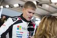 WRC – Rallye du Mexique – Ogier gagne, Neuville quatrième #5