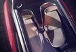 Volkswagen I.D. Roomzz: High-end elektrische SUV #14