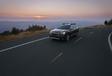 Nieuwe Subaru Outback is beter dan een SUV #18