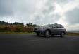 Nieuwe Subaru Outback is beter dan een SUV #19