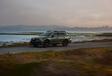 Nieuwe Subaru Outback is beter dan een SUV #20