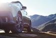 Nieuwe Subaru Outback is beter dan een SUV #22