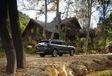 Nieuwe Subaru Outback is beter dan een SUV #23