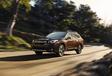 Nieuwe Subaru Outback is beter dan een SUV #25