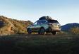 Nieuwe Subaru Outback is beter dan een SUV #3