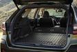 Nieuwe Subaru Outback is beter dan een SUV #4