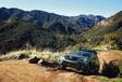 Nieuwe Subaru Outback is beter dan een SUV #7
