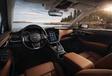 Nieuwe Subaru Outback is beter dan een SUV #9