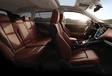 Nieuwe Subaru Outback is beter dan een SUV #10
