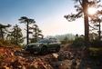 Nieuwe Subaru Outback is beter dan een SUV #11