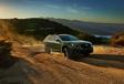 Nieuwe Subaru Outback is beter dan een SUV #13