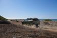 Nieuwe Subaru Outback is beter dan een SUV #14