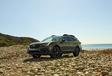Nieuwe Subaru Outback is beter dan een SUV #15