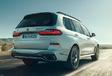 BMW X5 & X7 M50i : un V8 de 530 ch #1