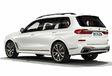 BMW X5 & X7 M50i : un V8 de 530 ch #2