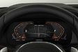 BMW X5 & X7 M50i : un V8 de 530 ch #4