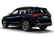 BMW X5 & X7 M50i : un V8 de 530 ch #5