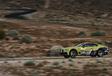 Bentley Continental GT gaat voor Pikes Peak-record - update: mission accomplished #3