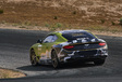 Bentley Continental GT gaat voor Pikes Peak-record - update: mission accomplished #4