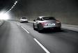 Alpine A110S: krachtiger en scherper #3
